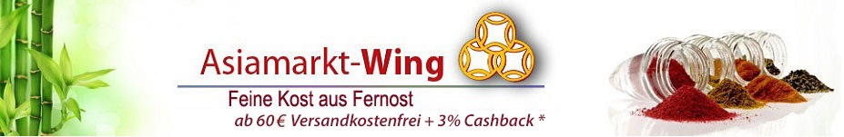 Asiamarkt-wing.de