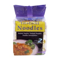 Instant Nudeln 375g - HS -