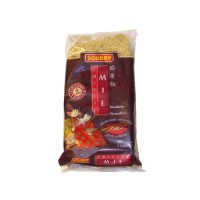 Chinesische MIE Nudeln - Soubry 250g