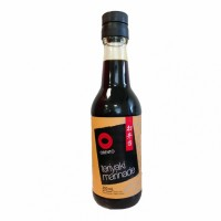 Teriyaki Marinade - Obento 250ml