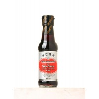 Helle Sojasauce aus China 150ml