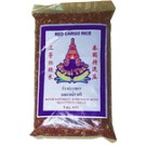 Roter Naturreis von Royal Thai, 1 kg