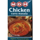 Chicken Curry Masala MDH 100g