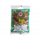 Curry Leaves - getrocknete Currybl�tter 10g - NGR