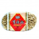 Chinesische MIE - Nudeln BANDNUDELN AAA 454g