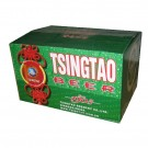 Tsingtao Bier aus China - 24x330ml (1Karton)