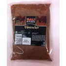 Palmzucker Palm zucker 250g aus Indonesien - Bali Kitchen -