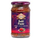 Balti Curry Paste Patak´s