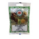 Lorbeerblätter (Bay Leaves) 10g - NGR