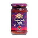 Rogan Josh Curry Paste Patak´s
